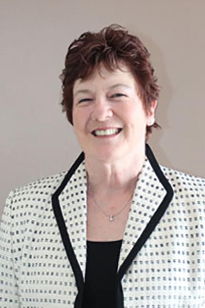 Teresa K. Masters, CPO, LPO